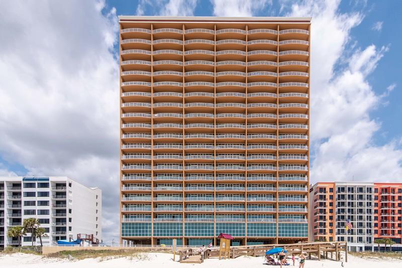 Phoenix Orange Beach Amenities-7650