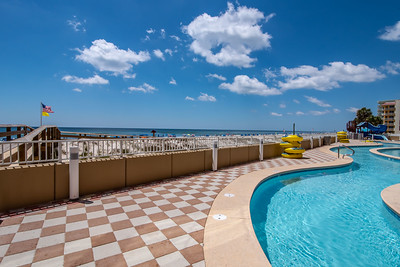 Phoenix Orange Beach Amenities-7643