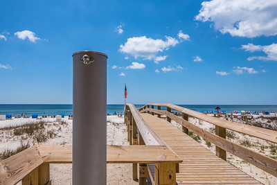 Phoenix Orange Beach Amenities-7646