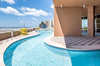Phoenix Orange Beach Amenities-7640