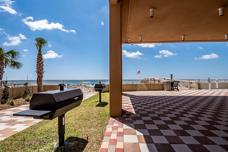 Phoenix Orange Beach Amenities-7638