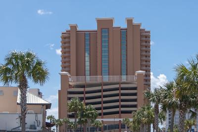 Phoenix Orange Beach Amenities-7674