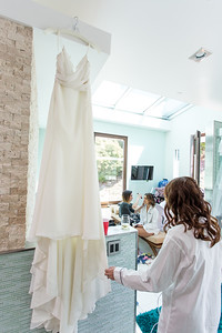 Louis+Yevette_Pilloni_Wedding_Jakegrovephoto-2-16