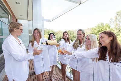Louis+Yevette_Pilloni_Wedding_Jakegrovephoto-2-6