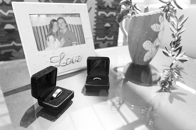 Louis+Yevette_Pilloni_Wedding_Jakegrovephoto-8964