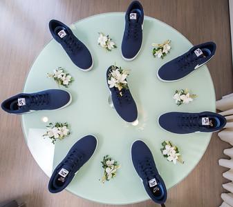 Louis+Yevette_Pilloni_Wedding_Jakegrovephoto-2-12