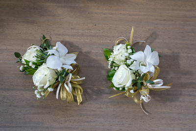 Louis+Yevette_Pilloni_Wedding_Jakegrovephoto-2-4