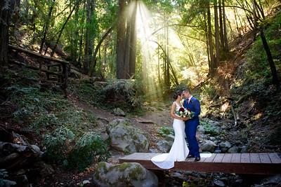 James & Janice Wedding 9/15/18