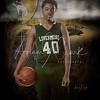 LHS Basketball