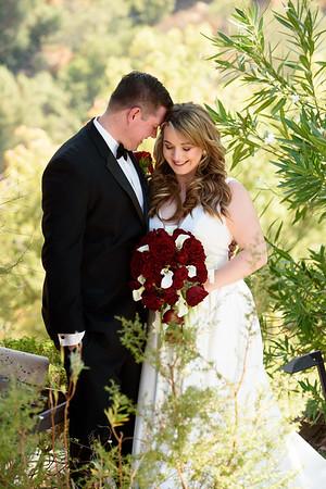 Mason & Bianca Wedding 9/9/18