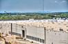 Amazon -Lebanon  - June 8, 2012