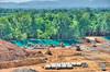Amazon - Murfreesboro  - April 30, 2012<br /> Amazon - Murfreesboro  - April 30, 2012