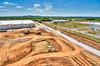 Amazon - Murfreesboro  - June 8, 2012