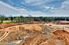 Amazon - Murfreesboro - March 19, 2012