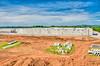 Amazon - Murfreesboro  - May 06, 2012<br /> Amazon - Murfreesboro  - May 06, 2012