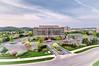 Seven Corporate Center