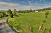 1032 Bell Road - Watertown<br /> 1032 Bell Road - Watertown