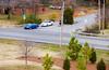 Boyd Mill Avenue - December 6, 2012