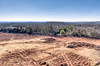 Amazon - Murfreesboro - Jan 06, 2012