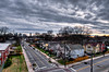 1700 5th Ave.  40'