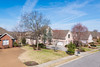 111 Blue Ridge Drive