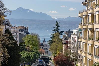 WTC - Lausanne - Hi Res