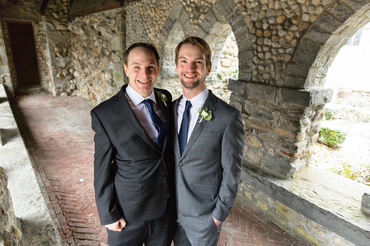 Christen_Dan_Wedding-283