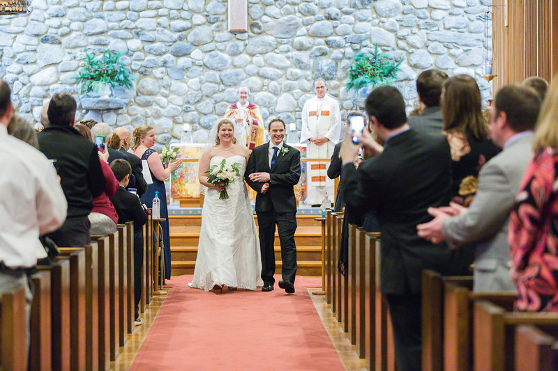 Christen_Dan_Wedding-188