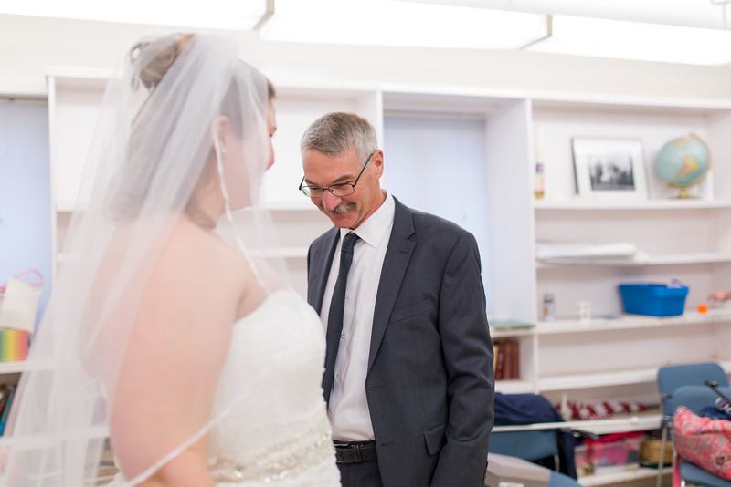 Christen_Dan_Wedding-12