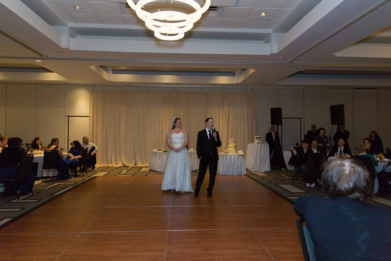 Christen_Dan_Wedding-486