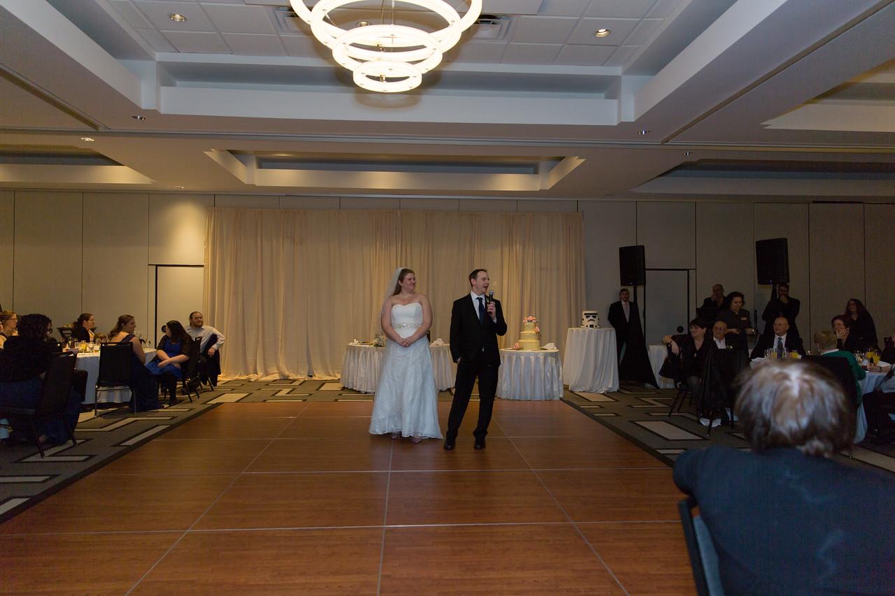 Christen_Dan_Wedding-486