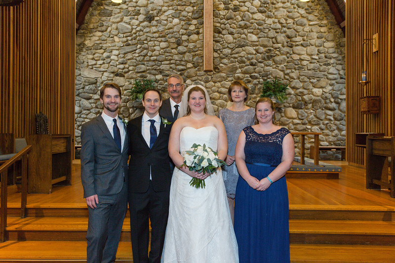 Christen_Dan_Wedding-232