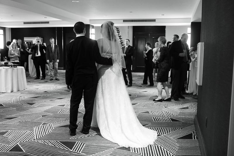Christen_Dan_Wedding-316