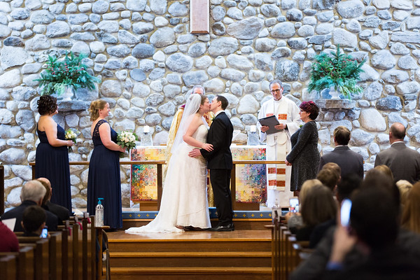 Christen_Dan_Wedding-166