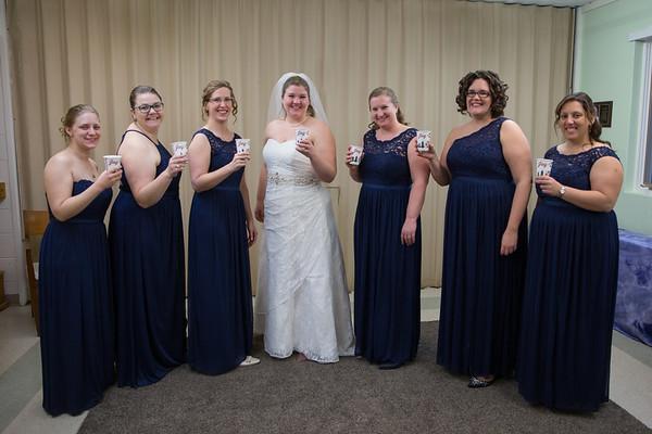 Christen_Dan_Wedding-33
