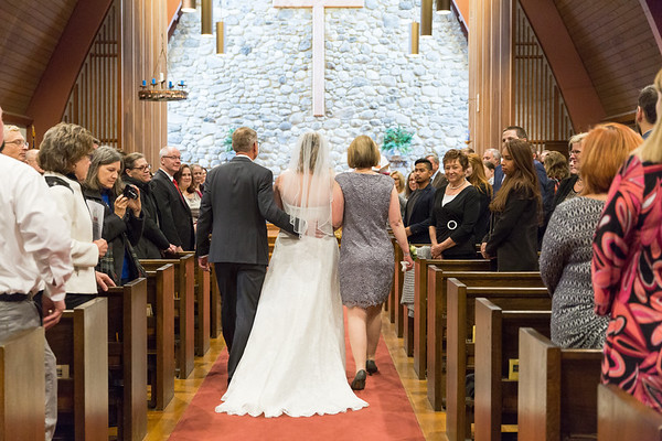 Christen_Dan_Wedding-75