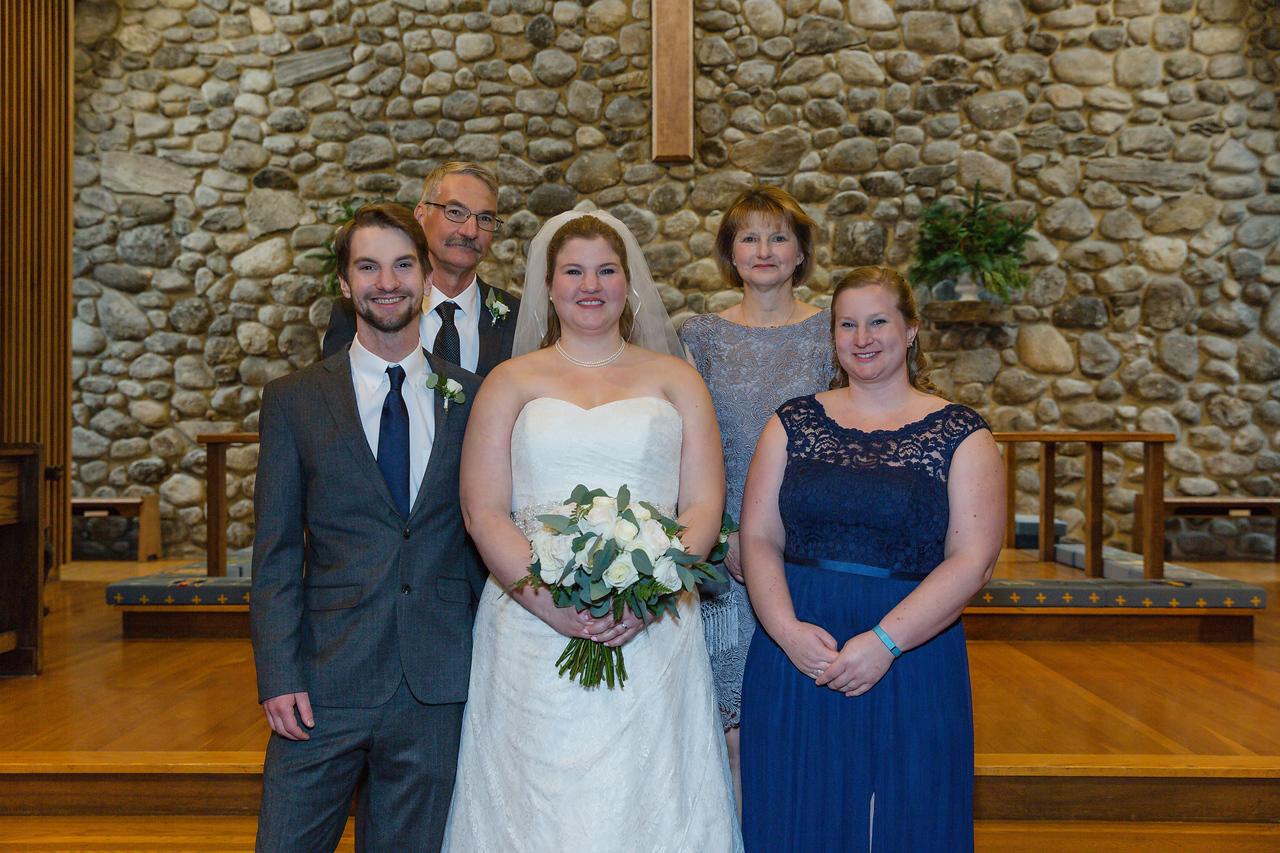 Christen_Dan_Wedding-233