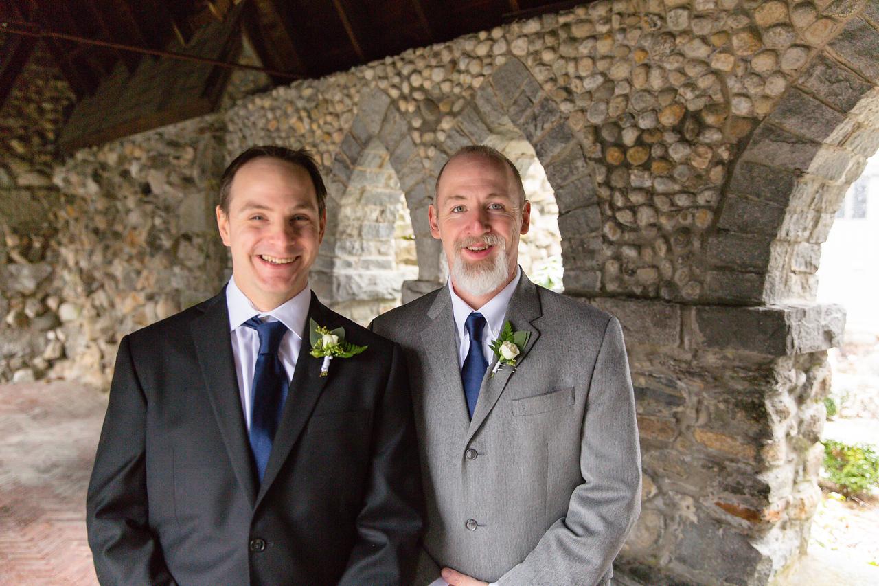 Christen_Dan_Wedding-279