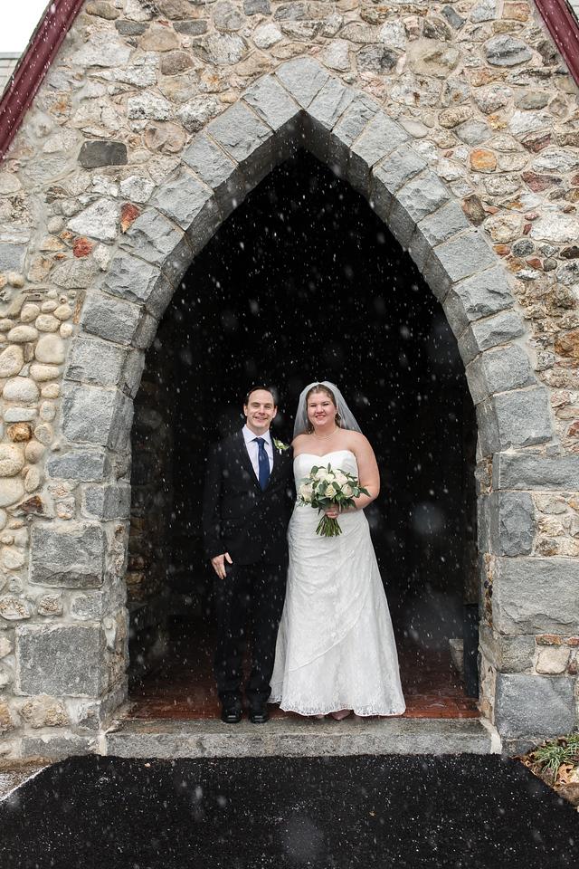 Christen_Dan_Wedding-298
