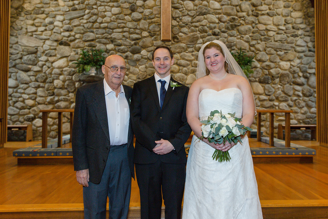 Christen_Dan_Wedding-207