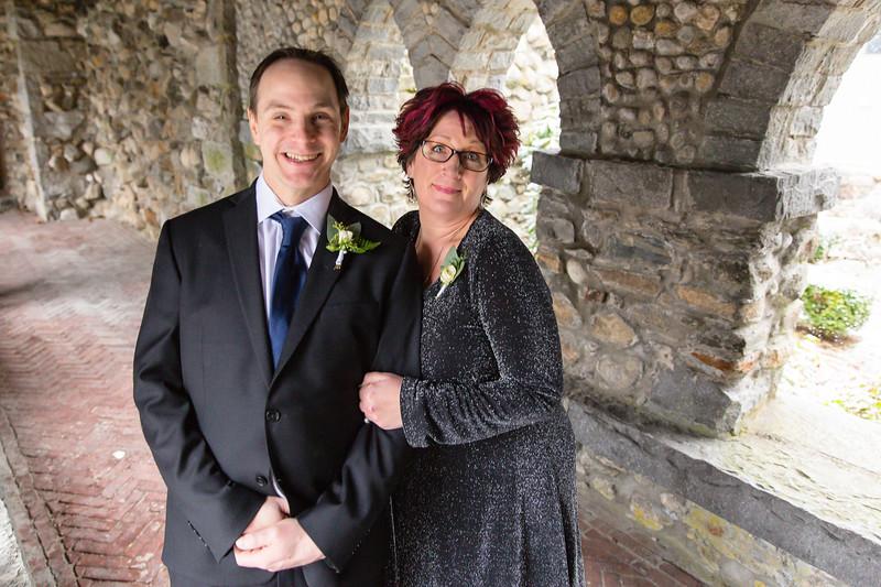 Christen_Dan_Wedding-281