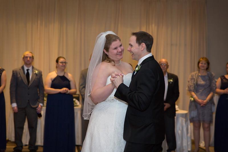 Christen_Dan_Wedding-386