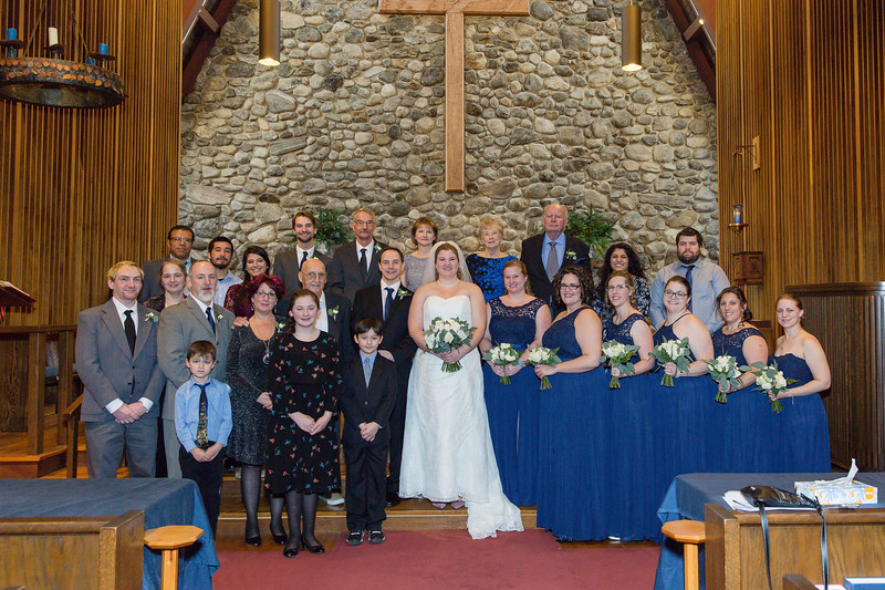 Christen_Dan_Wedding-210