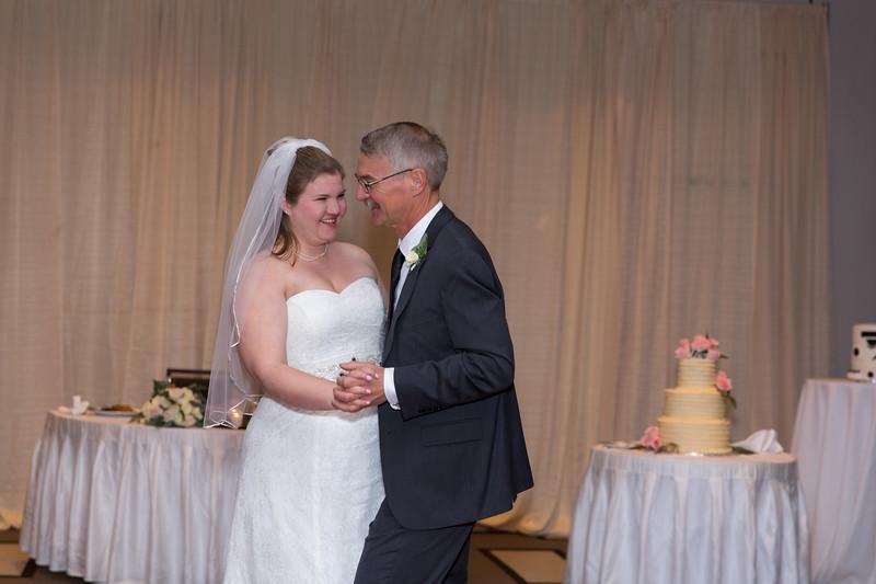 Christen_Dan_Wedding-507