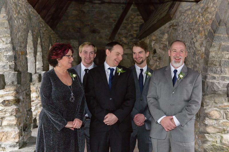 Christen_Dan_Wedding-276