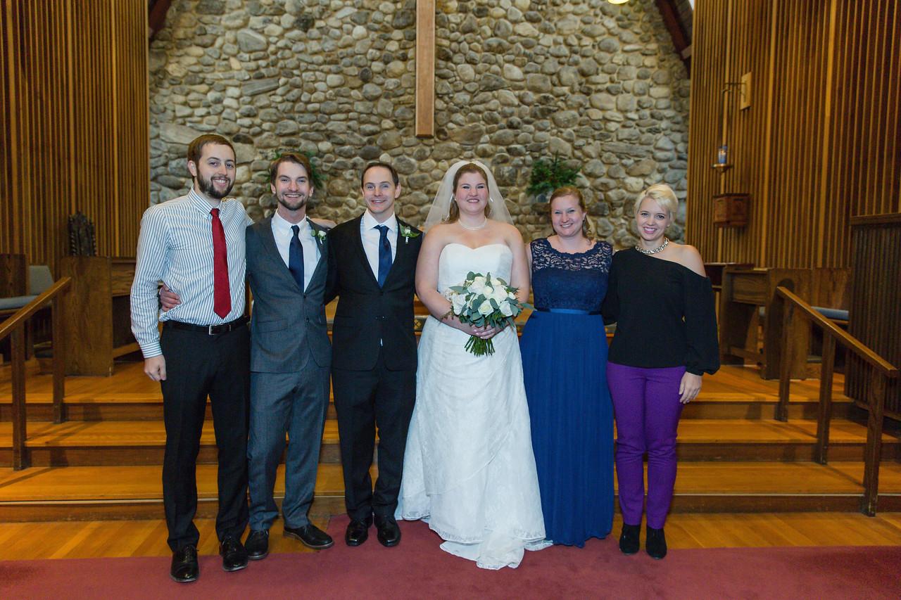 Christen_Dan_Wedding-249