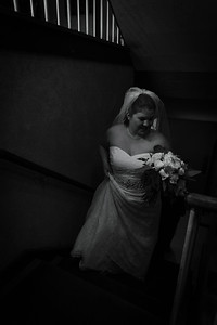 Christen_Dan_Wedding-42