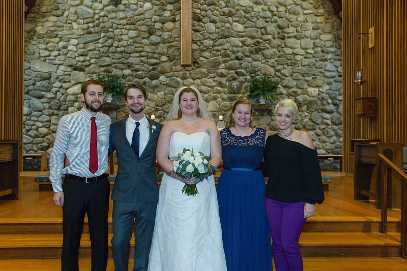 Christen_Dan_Wedding-251