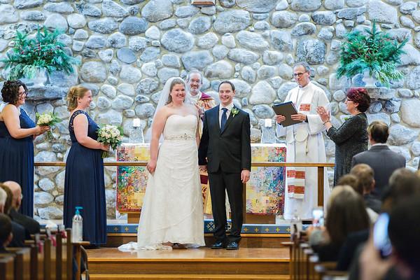 Christen_Dan_Wedding-174
