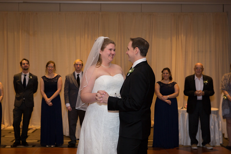 Christen_Dan_Wedding-371